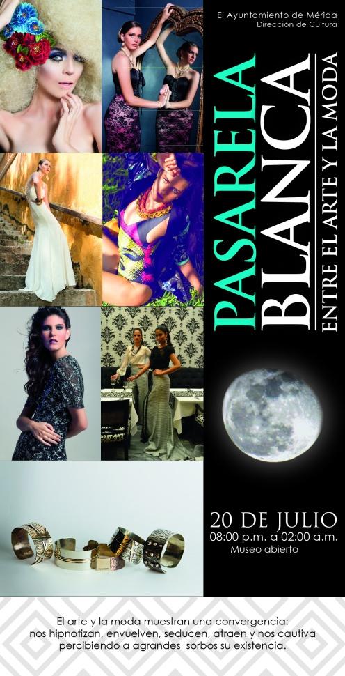 130709-invitacion-pasarela-blanca-final-by-lau_pasarela-blanca-boceto-3-adelante