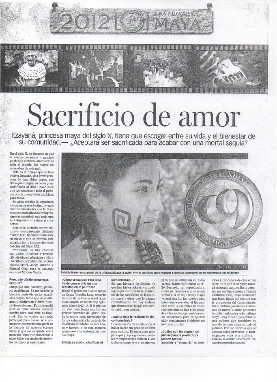 diariosacrificio-de-amor2-001