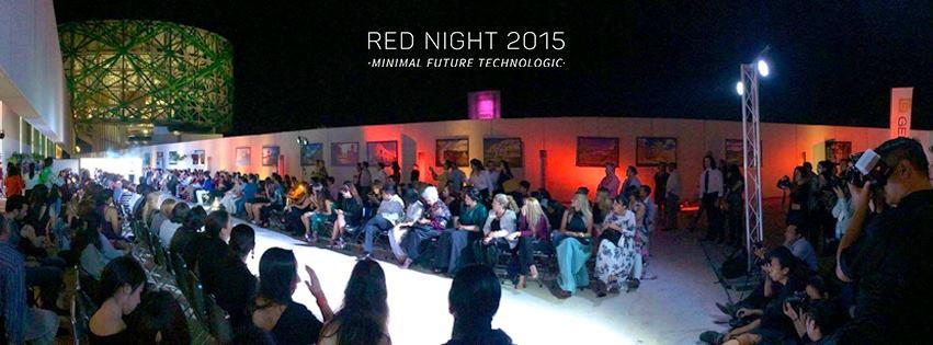 red-night-2015-1